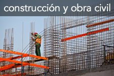 construccion y obra civil